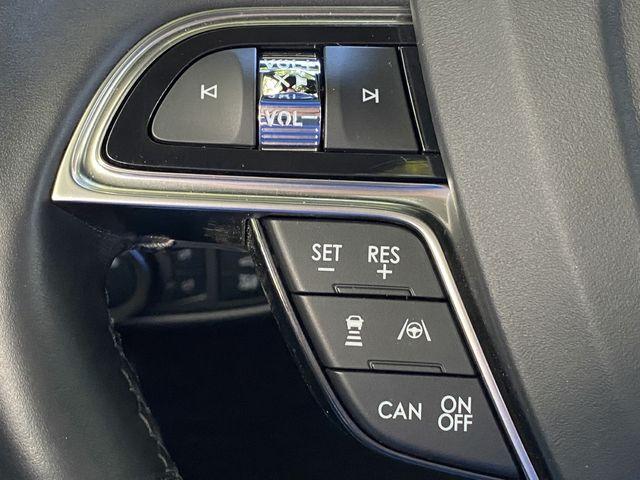 Lincoln Nautilus 2.7 EcoBoost Blacklabel AWD 30% KORTING